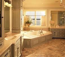 Master Bath Designs Without Tub 24 Master Bathroom Designs