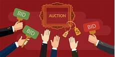 bid auctions what s in 2017 with the goofbid popular bids tool