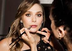 naturlig makeup pin p 229 wishlist
