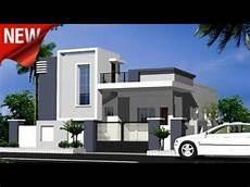 1st Floor Home Design 30 Latest Single Floor Elevation Designs Home Plans
