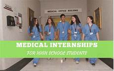 Microsoft Internships For College Students My College Guide Blog College Admission Tips Facts