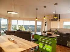 buy large kitchen island 6 things should be considered before buying kitchen island