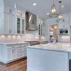 white kitchen decorating ideas top 60 best white kitchen ideas clean interior designs