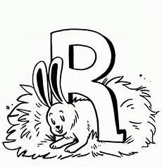 kostenlose druckbare rabbit malvorlagen f 252 r kinder