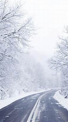 winter wallpaper iphone plus winter wallpaper for iphone 86 images