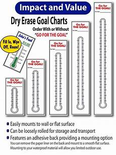 Fundraising Charts 27 Best Fundraising Thermometers And Goal Charts Images On