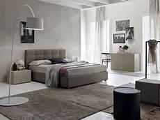 colori adatti per una da letto camere da letto moderne 187 arredamenti sassatella