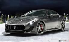 2019 Maserati Granturismo by 2019 Maserati Granturismo Coming Review Price Specs