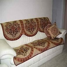 Sofa Back Cover Protector 3d Image by Sofa Back Covers Sofa Cloths Malaviya Chowk Rajkot