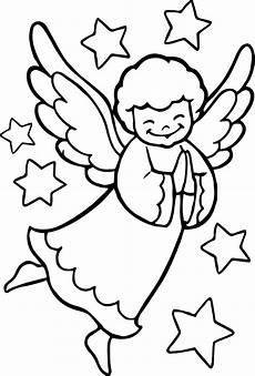 Malvorlagen Christkind Aus Malvorlagen Christkind Aus Tiffanylovesbooks
