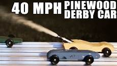 Fast Pinewood Derby Car Templates Fast Pinewood Derby Car Templates Shatterlion Info