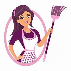 Cleaning Lady Images Free Cleaning Service Cost San Antonio S House Cleaning