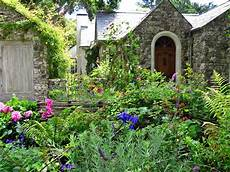 Cottage Garden Design Books Cottage Garden The Cottage Garden Is A Distinct Style Of