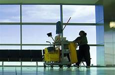 Cleaning Company Jobs Cleaning Services Dublin Contract Cleaners Dublin