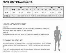 David Size Chart Oakley Size Chart David Simchi Levi