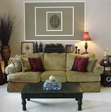 small living room ideas on a budget 25 beautiful living room ideas on a budget