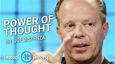 joe dispensa dr joe dispenza talks about how to unlock your brain