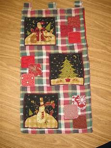 patchwork wandbehang craft aholic no intervention needed patchwork wall hanging