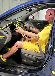 http testitaliano interno it risultati test crash test nhtsa meccanicaweb it