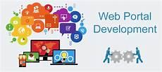 Web Portals Software Development Company Software Development