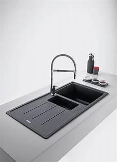 lavelli cucina franke acciaio lavelli da cucina in materiali diversi cose di casa