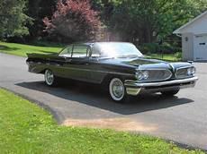 american muscle cars 1959 pontiac bonneville 389 tri american muscle cars 1959 pontiac bonneville 389 tri