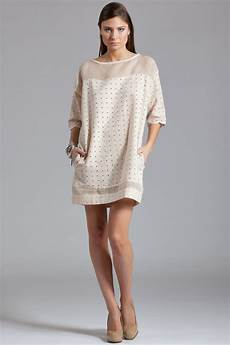 27 gorgeous tunic dresses for stylish the wow style