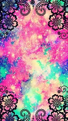 neon floral iphone wallpaper flower garden galaxy wallpaper androidwallpaper