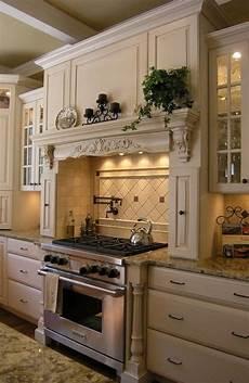 images of kitchen backsplash 20 ways to create a country kitchen interior