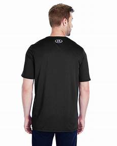 Under Armour T Shirt Size Chart Size Chart For Under Armour Logo Embroidered Locker T