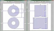 Memorex Case Insert Template Memorex Cd Label Word Template Free Download Printable