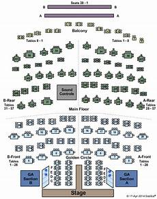 Flamingo Las Vegas Donny And Seating Chart Summer Nights Las Vegas Tickets 2017 Summer Nights