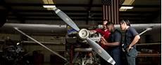 Aircraft Technician Aviation Maintenance Technician Undergrad Certificate