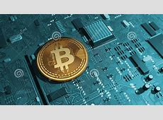 What is the difference between Electronic Money, Virtual