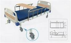 hospital bed accessories buy hospital bed diagnosis