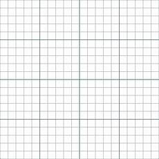 Graft Paper File Graph Paper Svg Simple English Wikipedia The Free