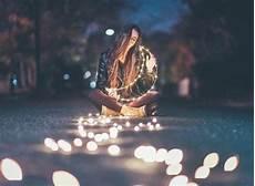 Artsy Fairy Lights Light Photography And Beautiful Image Girls