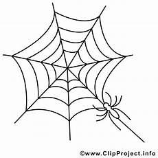 Malvorlagen Spinnen Gratis Ausmalbilder Spinne Ausmalbilder