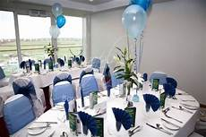 wedding chair covers and wedding planning harrogte west