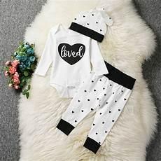 newborn winter clothes new baby clothing sets newborn boy winter clothes kid