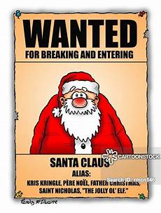 Funny Wanted Posters Wanted Posters Cartoons And Comics Funny Pictures From