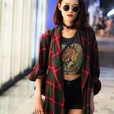 find alternative clothing