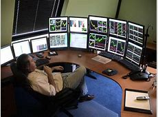 Trading software   Best trading tools and information