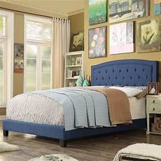 Inexpensive Bedroom Sets 15 Recommended And Cheap Bedroom Furniture Sets 500