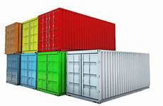 container png images transparent free pngmart