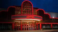 Amc Linden Movie Theater Amc Theatres Reportedly Blocking Moviepass E Ticket Use In
