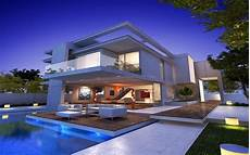 Luxury Modern Homes Luxury Contemporary Homes In Dallas Bill Griffin Real Estate
