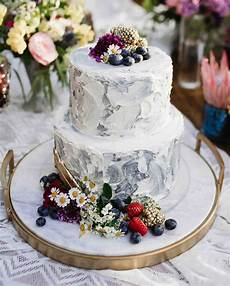 Different Types Of Cake Design 25 Wedding Cake Design Ideas That Ll Wow Your Guests
