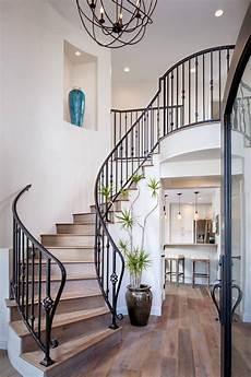 Stair Ideas 15 Mediterranean Staircase Designs That Will