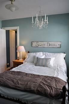 schlafzimmer ideen farbgestaltung blau farbgestaltung schlafzimmer passende farbideen f 252 r ihren